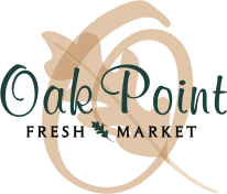 Oak Point Fresh Market